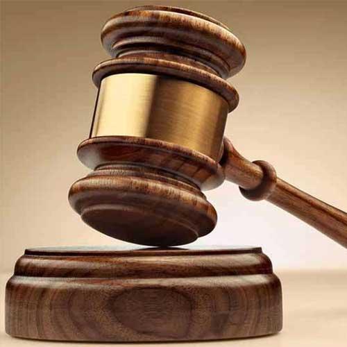 خاستگاه دیوان عدالت اداری – قسمت دوم